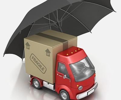 доставка хрупких грузов