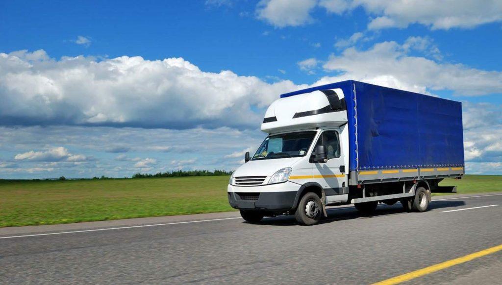 перевозки транспортировка